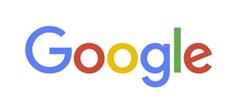 Google ICT Visie