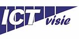ICT Visie – Velp