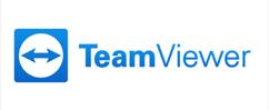 Teamviewer ICT Visie